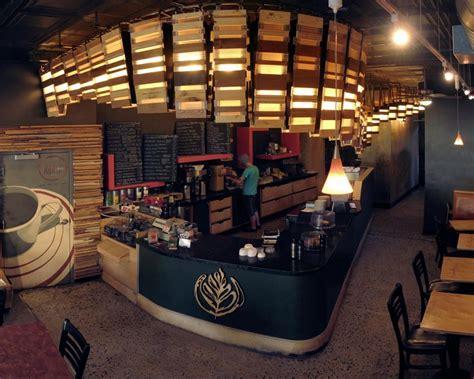 Red House Design Studio Jingdezhen | 咖啡店门头设计 咖啡店吧台设计效果图 咖啡店设计说明 咖啡店 设计 国外咖啡店创意设计 咖啡店门头 小龙文挡网