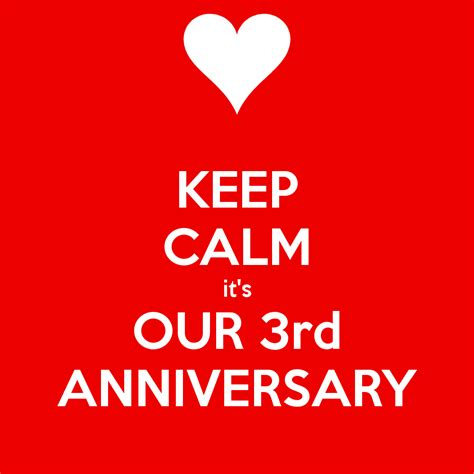 celebrate our 3rd anniversary with us advanced health