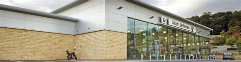 bmw showroom exterior architects beckwith design associates ltd bda contact us