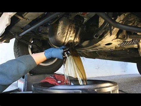 Switch Netral Satria ini penyebab olie mesin bocor