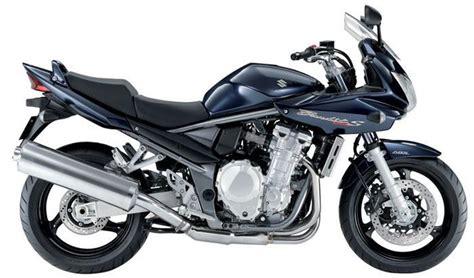 Suzuki Bandit India Suzuki Bandit 1250s Price Specs Review Pics Mileage