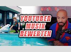 Julien Bam - Mach die Robbe (feat. die Robbe) / Ich ... Mach Die Robbe