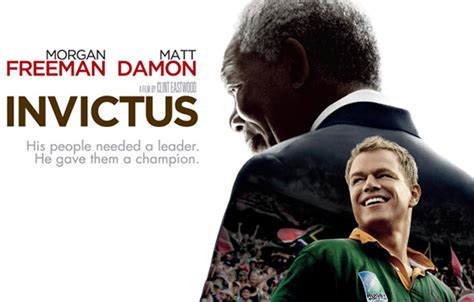 film invictus quotes 301 moved permanently