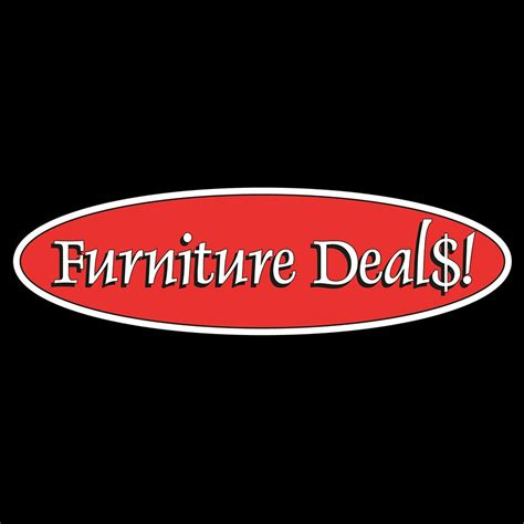 furniture deals furniture deals in kansas city furniture deals 14121 e us 40 kansas city mo 64136 yahoo us
