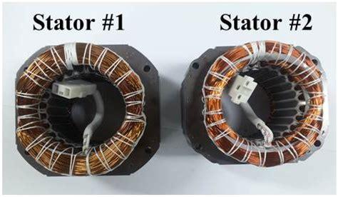 energies  full text rotor design   efficient