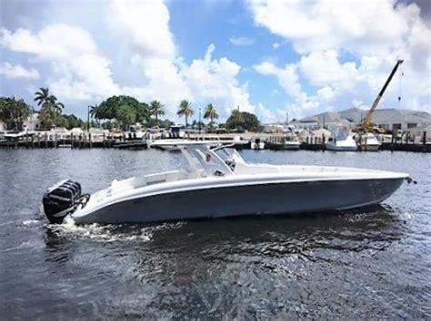 express boats for sale midnight express boats for sale boats
