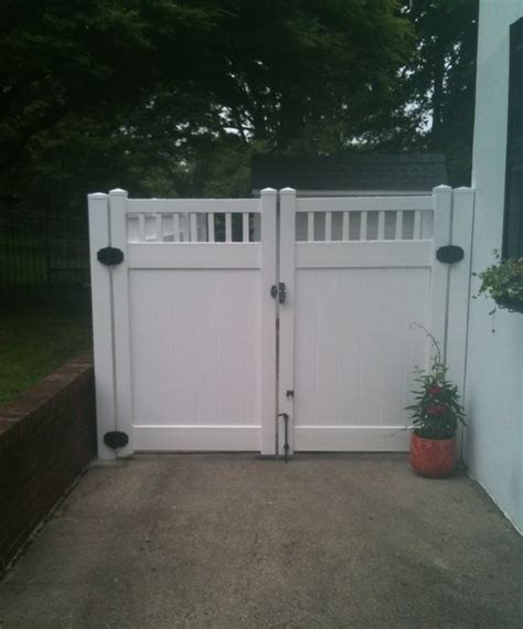 Apex Garage Doors Inc - patriot fence and iron works levittown pa 19057