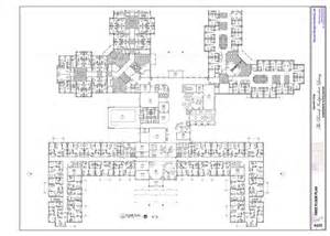 assisted living floor plan apartment for senior living floor plan design free home