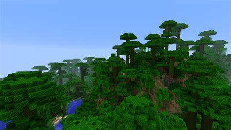 How Do I Find That Look Like Me How Do I Get A Jungle On Minecraft Yahoo Answers