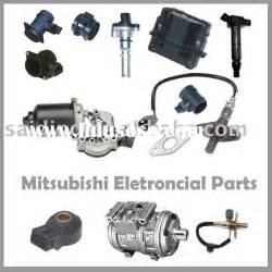 Mitsubishi Dealers Parts Mitsubishi Parts Dealer