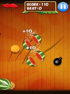 haircut games play now fruit cut ninja top addicting games