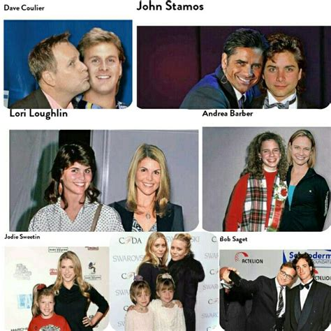 the cast of full house now 115 best images about tv full house on pinterest full house characters full house cast and
