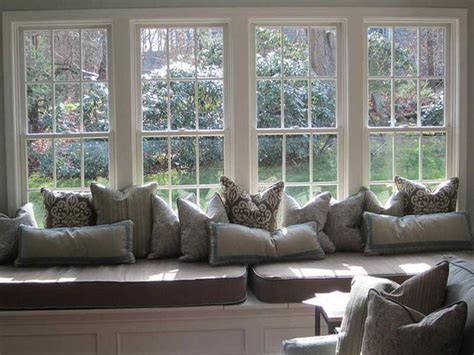 bay window bench for sale bay window seat cushions for sale woodworking projects