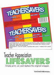 Pastor Appreciation Cake Decorating Ideas Printable Lifesaver Thank You Wrappers Just B Cause