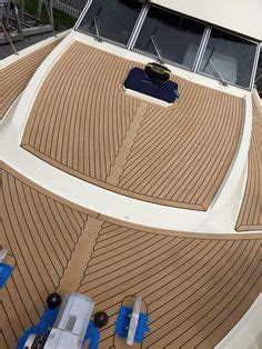 used pontoon boats for sale in europe used pontoon boats in europe used pontoon boats for sale