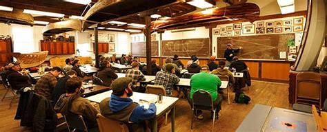 nw boat school northwest school of wooden boat building port hadlock