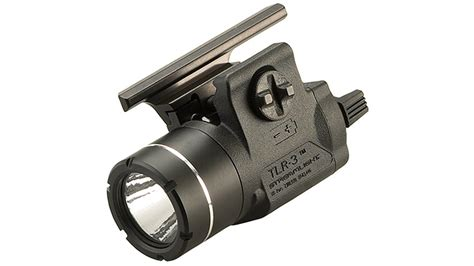 Tlr3 Light by Streamlight Tlr 3 Weapon Light With Usp Mount