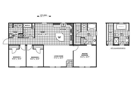clayton homes rutledge floor plans clayton homes rutledge floor plans clayton homes