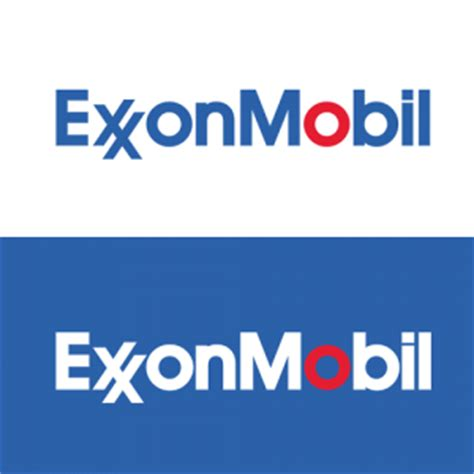 stock exxon mobil exxon mobil corporation nyse xom stock is a port in an