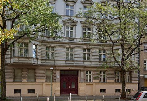 strausberg wohnungen unternehmen buwog kauft portfolio mit 1 185 wohnungen