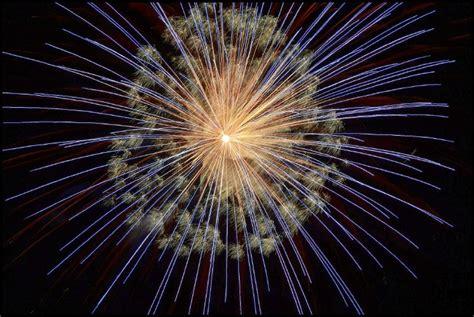 backyard fireworks backyard fireworks a legal matter