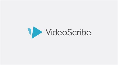 videoscribe templates videoscribe templates 28 images 1000 images about