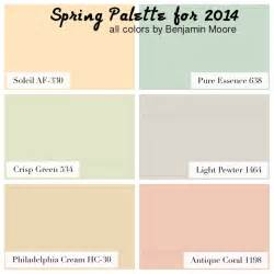 Pottery Barn Yellow Paint Valspar Interior Paint Color Combinations Inspiring Home
