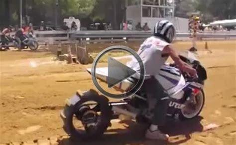 motocross drag drag racing mini bikes images