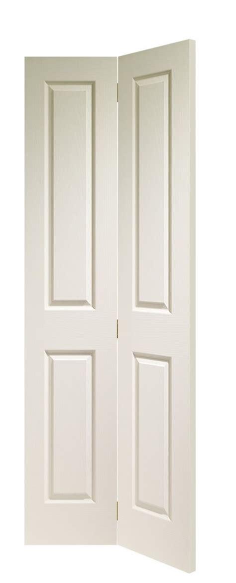 Victorian 4 Panel Bi Fold Bridgtown Doors 4 Panel Bifold Closet Doors