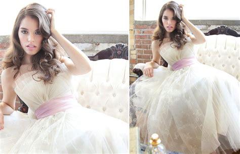 Wedding Handmade 1 wedding dress handmade bridal gowns etsy 1