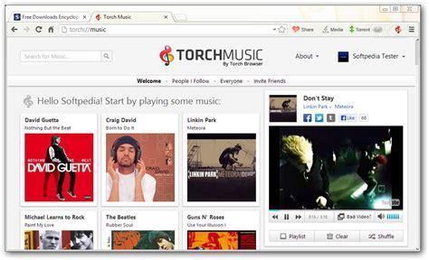 free download torch torrent free download 2013 free software torch browser free download online installer