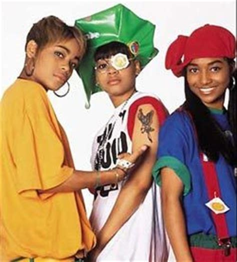 vh1 to do a scritpted bio pic on tlc | stacks magazine