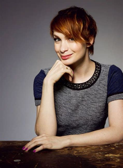 what is felicia days natural hair color felicia day short hairstyles and search on pinterest