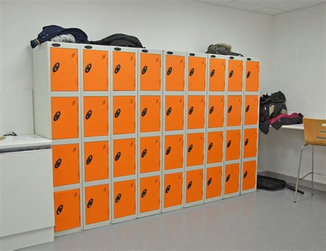 locker room storage storage lockers solutions