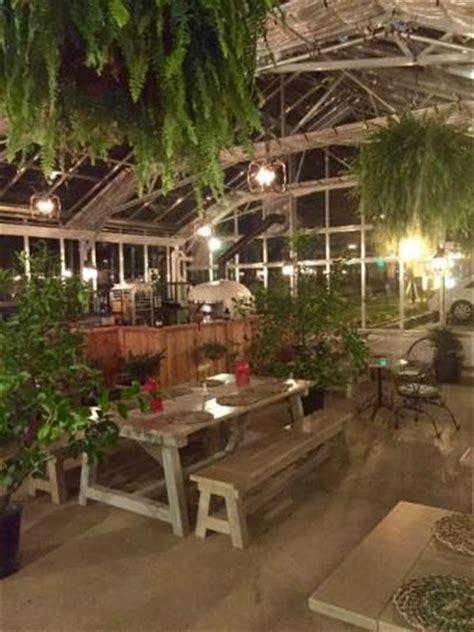 fair hill inn restaurant and greenhaus biergarten elkton