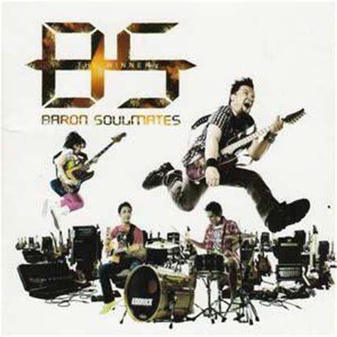 album ii fatin shidqia lubis vol 2 15 songs baron soulmate mp3 serba gratis