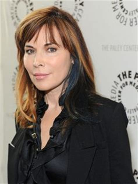 kate roberts days of our lives hair styles lauren koslow days dool kateroberts kate roberts