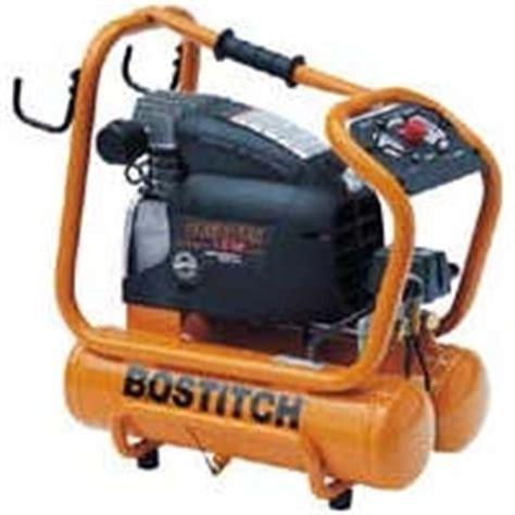 bostitch cap1545pt ol air compressor parts