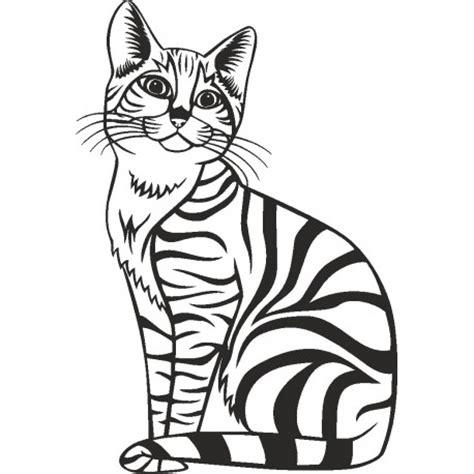 Scheiben Aufkleber Nix Karte by Aufkleber F 252 R Auto Autoaufkleber Mit Katzen Sind Auch