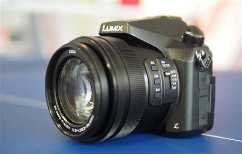 panasonic lumix fz fz review cameralabs