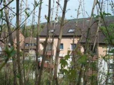 wohnung bad gandersheim immobilien kreiensen mieten homebooster
