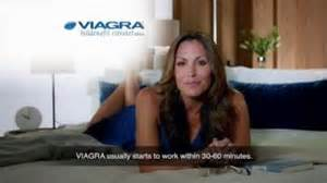 Viagra tv spot cuddle up thumbnail 5