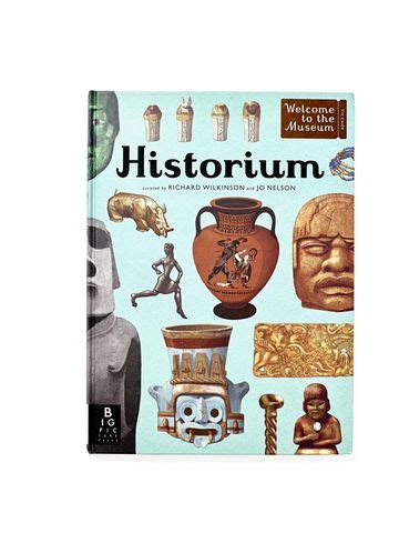 historium welcome to the 9 great books to give as gifts parents