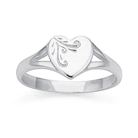 x ring wedding rings christchurch