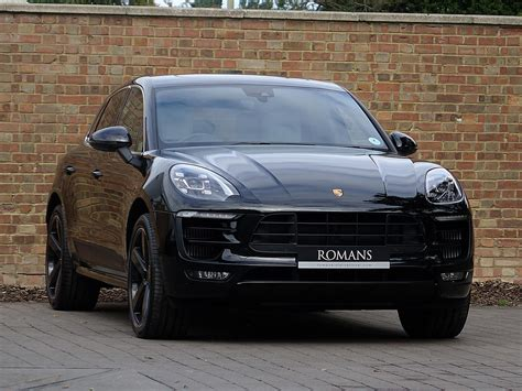 Car And Driver Porsche Macan porsche macan car and driver new and used car reviews