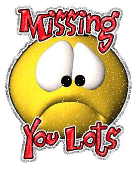 missing you lots miss you myniceprofile com