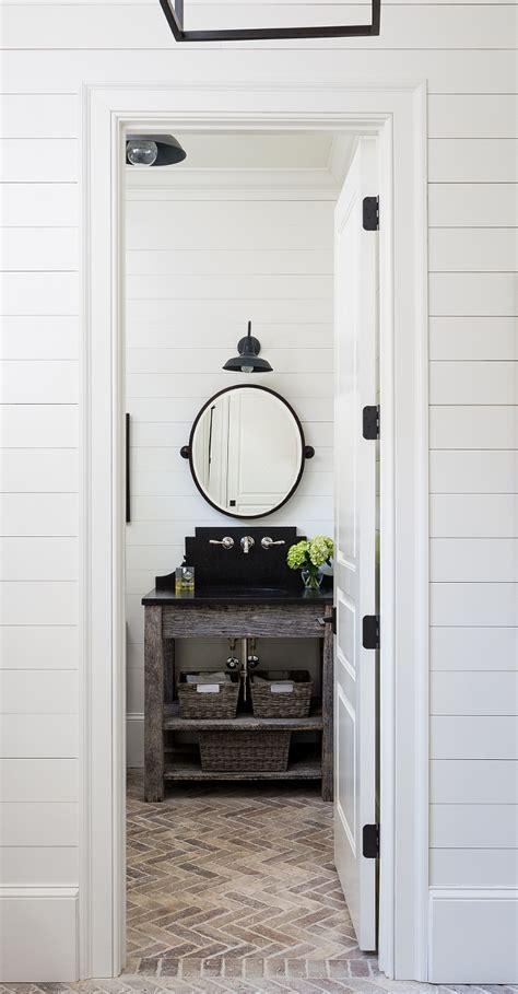 Backyard Studio With Bathroom Category Restored Houses Home Bunch Interior Design Ideas