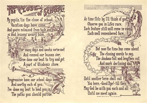 libro blood wedding full text vintage printable close of booklet the graphics fairy