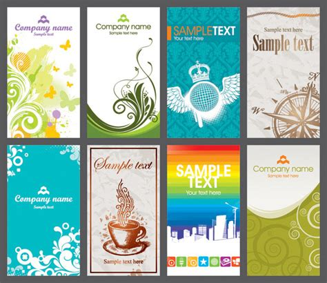 http thecraftchop entries svg mug card template 4 designer several card template vector material