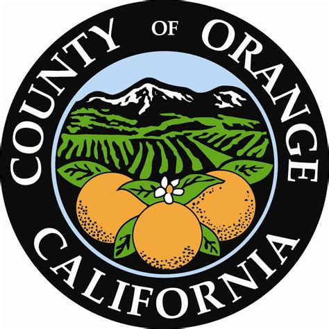 orange county new santa orange county rental assistance waiting list to open on feb 15